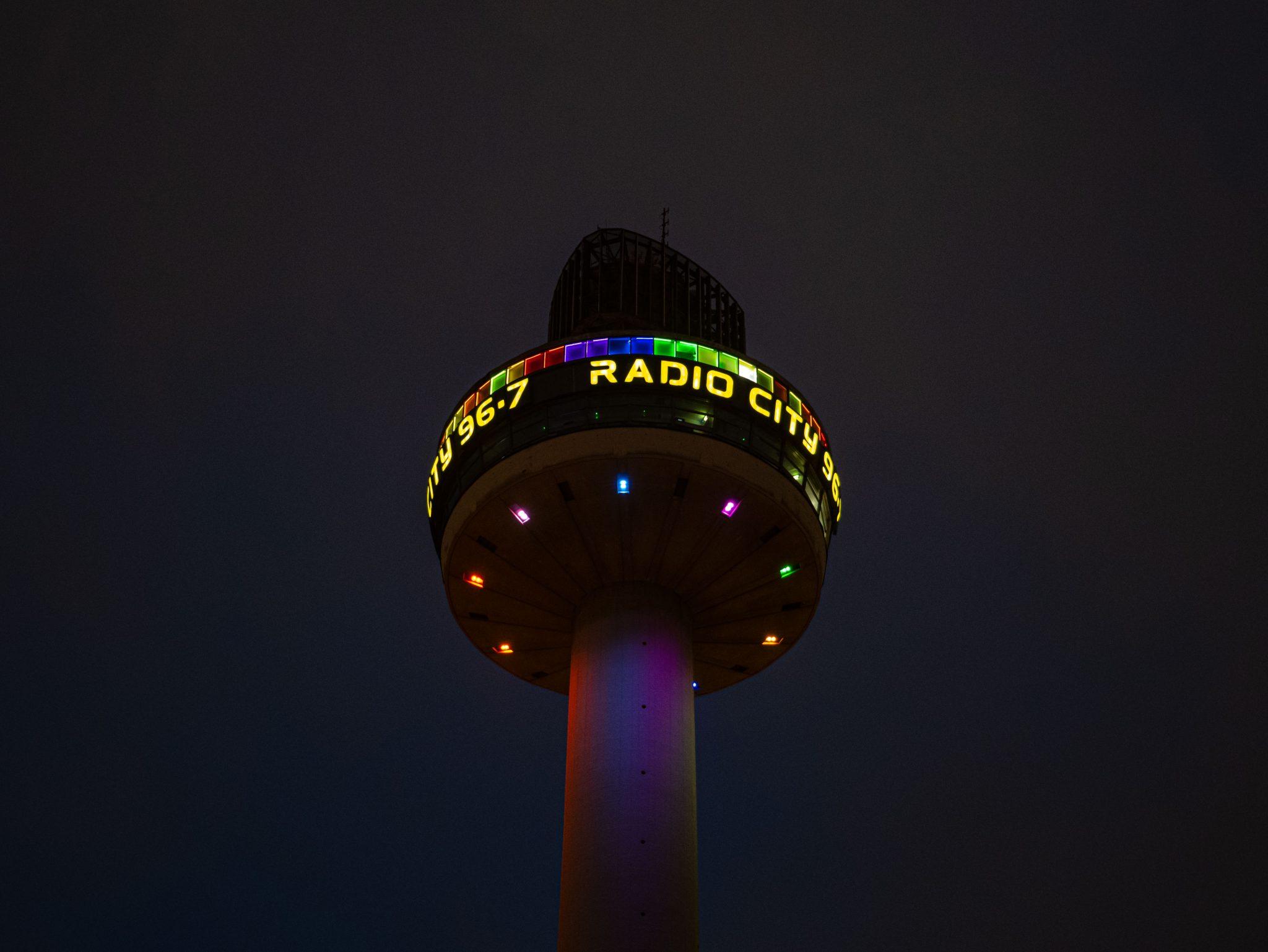 AMS POST_Hits Radio Pride-5