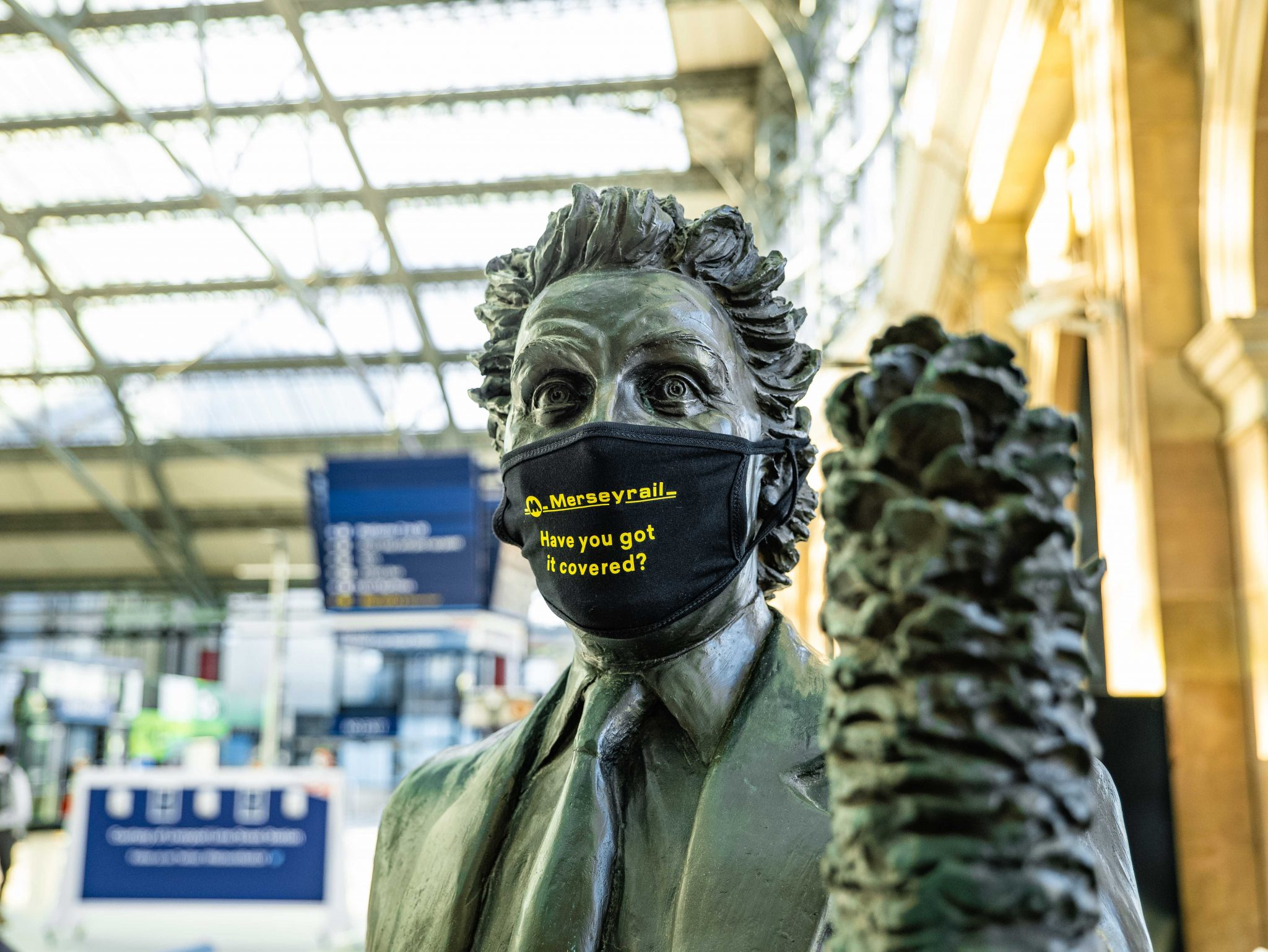 AMS POST_Merseyrail Masks-1