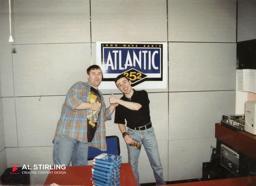 Atlantic252-10